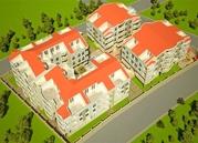 Turkish properties for sale in Altinkum/Didim Turkey