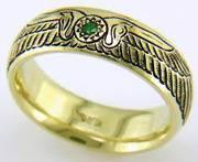 Noorani super magic ring call mama  27838916848